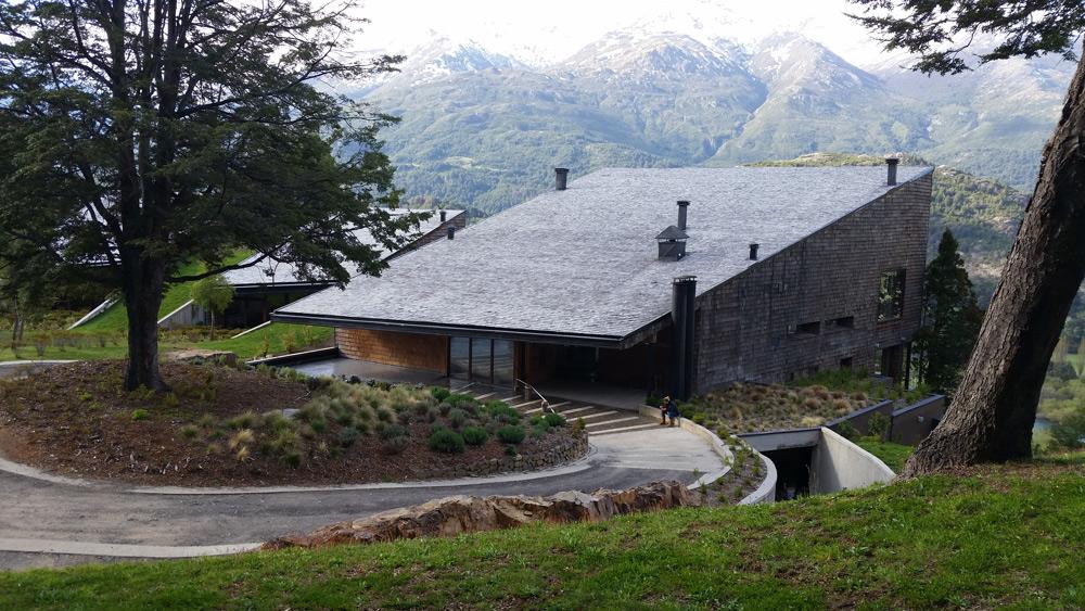 hotel-Uman-Lodge-1