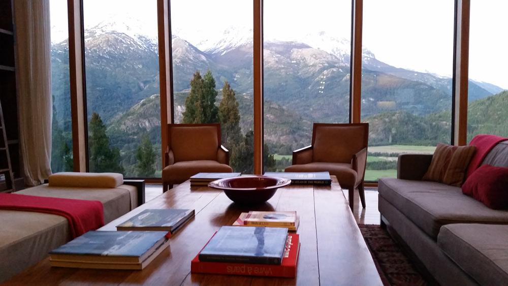 hotel-Uman-Lodge-2