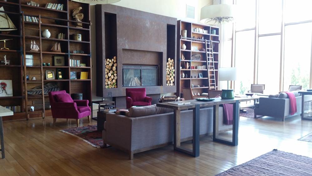 hotel-Uman-Lodge-5