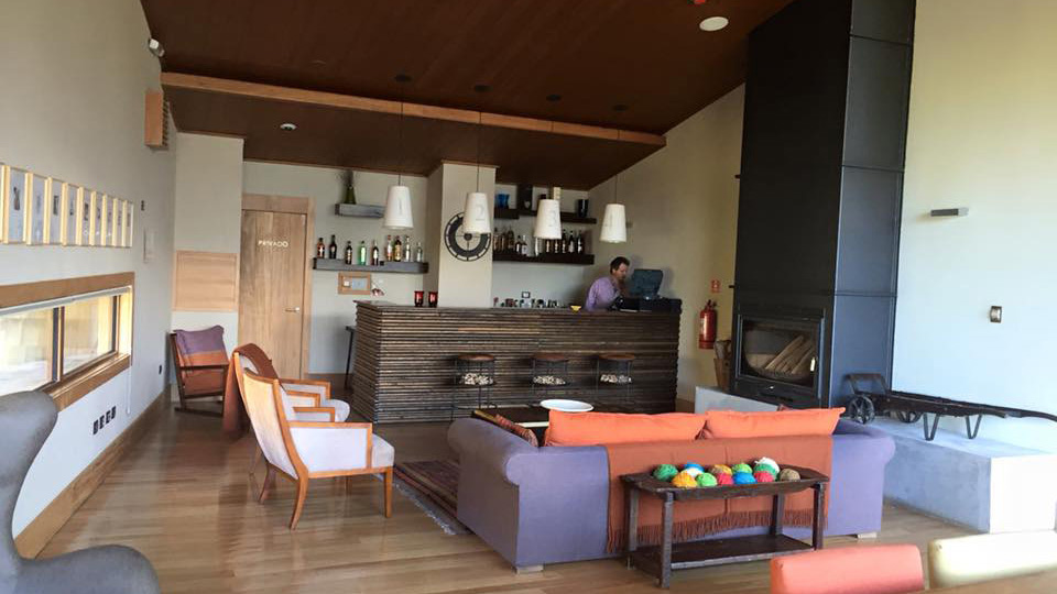 hotel-Uman-Lodge-8b