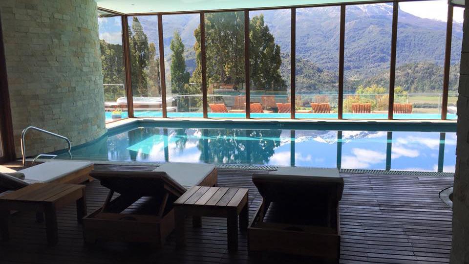 hotel-Uman-Lodge-9b